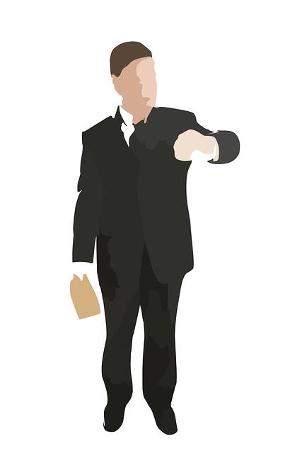businessman-311337_640 (1)